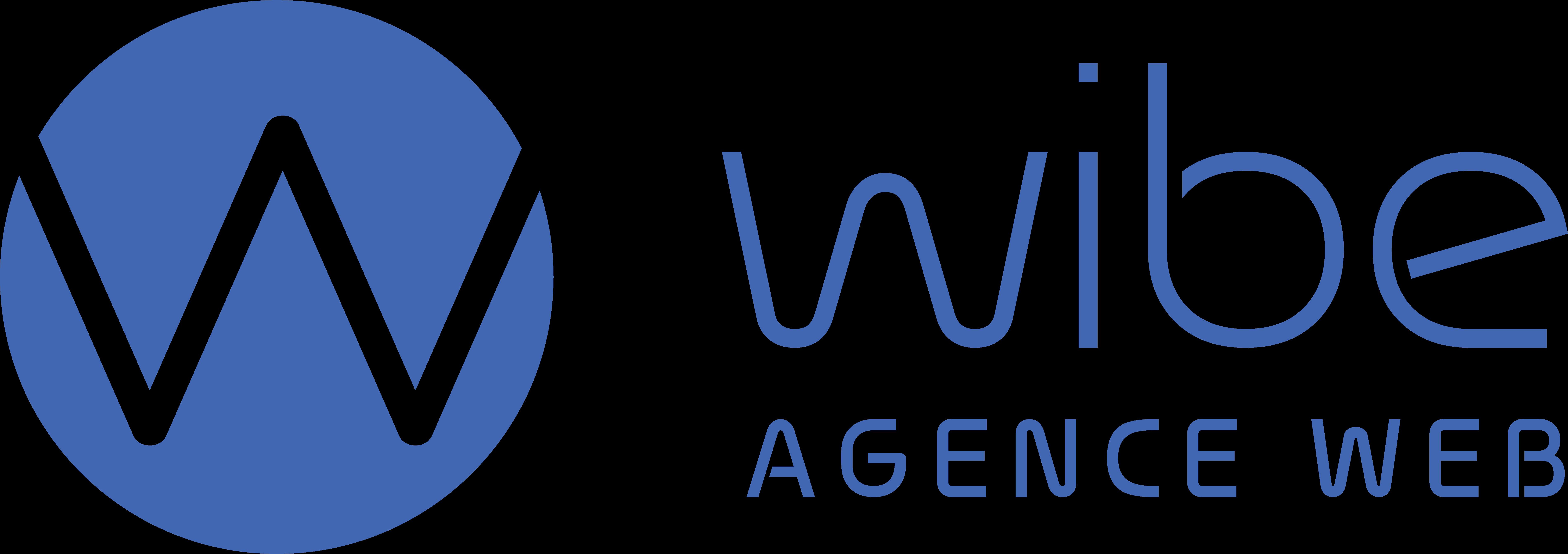 Wibe - Agence web et marketing digital