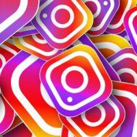 10 conseils marketing puissants sur Instagram