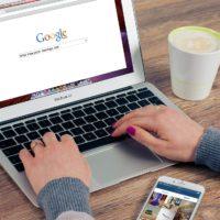 Optimisation de site Web au quotidien: 6 tâches pour votre routine quotidienne de référencement